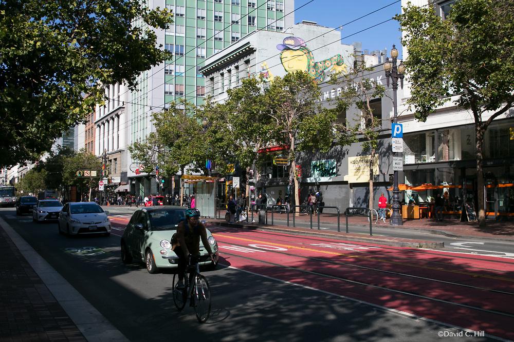 market street usa